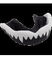 Protège-dents rugby enfant - Synergie Viper - Gilbert