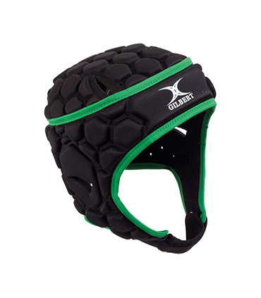 Casque rugby enfant - Falcon 200 - Gilbert