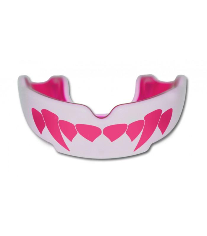 Protège-dents rugby enfant Fangz - Safejaws