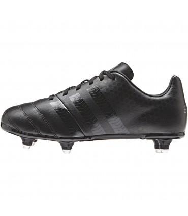 Crampons rugby vissés Kakari 3.0 J SG - Adidas