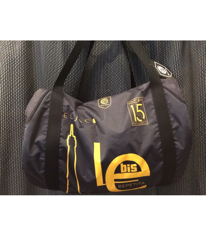 Sac - One Challenger RCP 15 - One Bag One Match