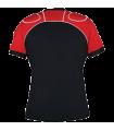 Épaulière rugby - Atomic V2 - Gilbert