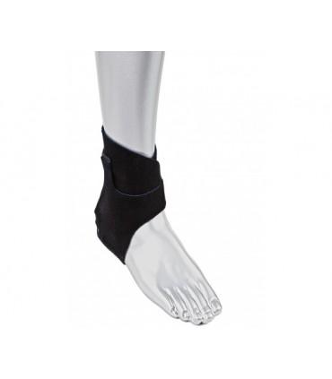 Protection du tendon d'achille - AT1 - Zamst