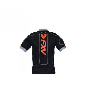 Epaulière rugby adulte - SHUK - Force XV
