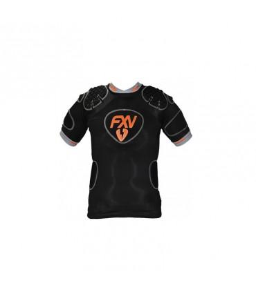 Epaulière rugby enfant - SHUK - Force XV