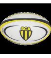 Ballon rugby - Albi - T5 - Gilbert