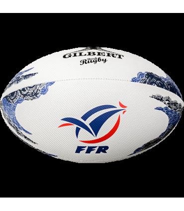 Ballon beach rugby - France - Gilbert