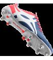 Crampons rugby vissés adulte - Evolution - Gilbert