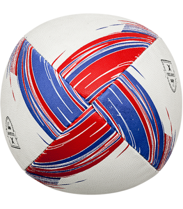 Ballon rugby - Angleterre Supporter - T5 - Gilbert
