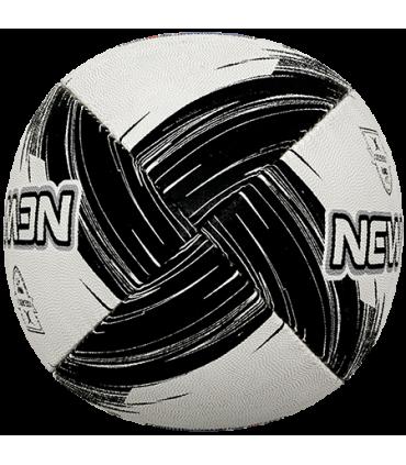 Ballon rugby - Supporter Nouvelle Zélande - T5 - Gilbert
