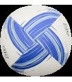 Ballon rugby - Supporter Samoa - T5 - Gilbert