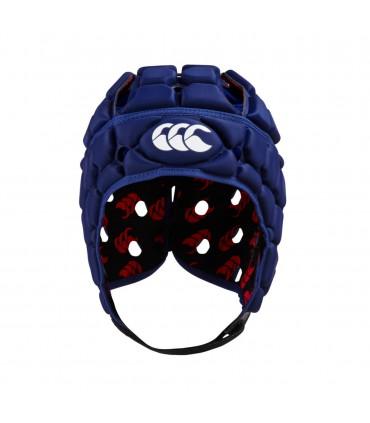 Casque rugby adulte - Ventilator - Canterbury