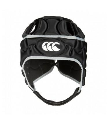 Casque rugby enfant - Club Plus - Canterbury