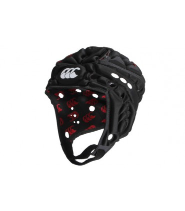 Casque rugby adulte - Airflow - Canterbury