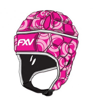 Casque rugby femme - IZA - Force XV