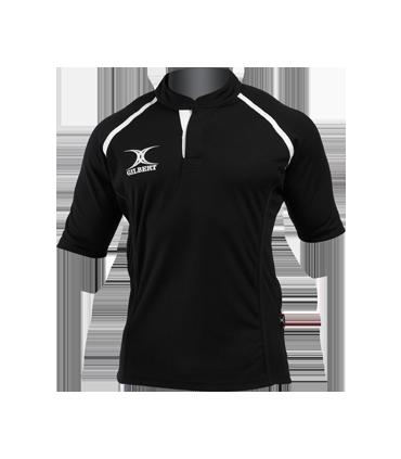 Maillot rugby - XACT - Gilbert