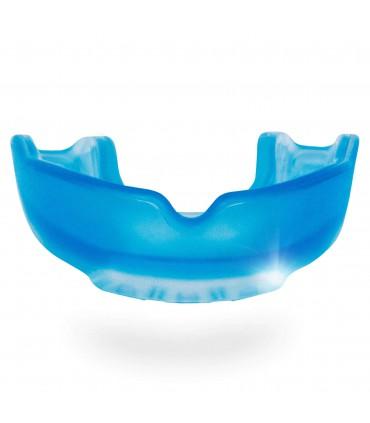 Protège-dents rugby adulte Ice-Edition - Safejawz