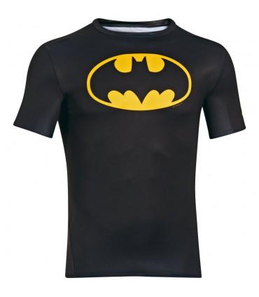 Baselayer de compression - Batman - Under Armour
