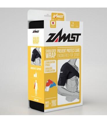 Protection épaule - Zamst