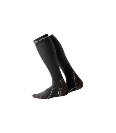 Chaussettes de compression - Essentials Active Compression Socks - Skins
