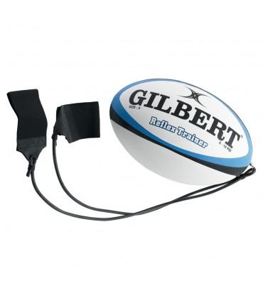 Ballon rugby - Reflex trainer - Gilbert