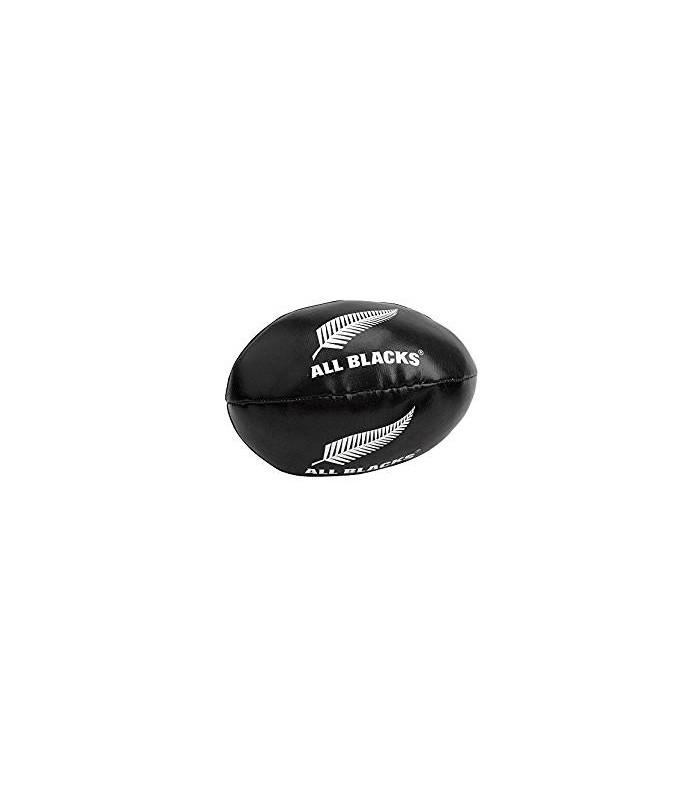Ballon - Mousse All Blacks - Mini - Gilbert