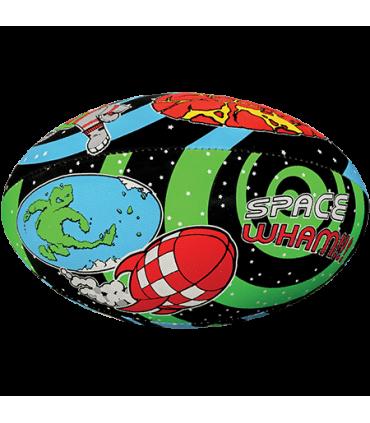 Ballon - Random Space Wham - T5 - Gilbert