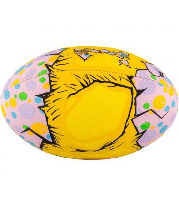 Ballon - Random Easter - T5- Gilbert