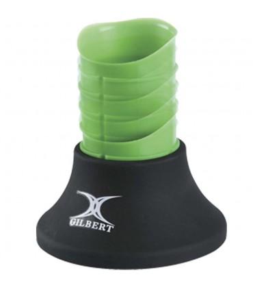 Tee rugby - Kicking tee-telescopic - Gilbert