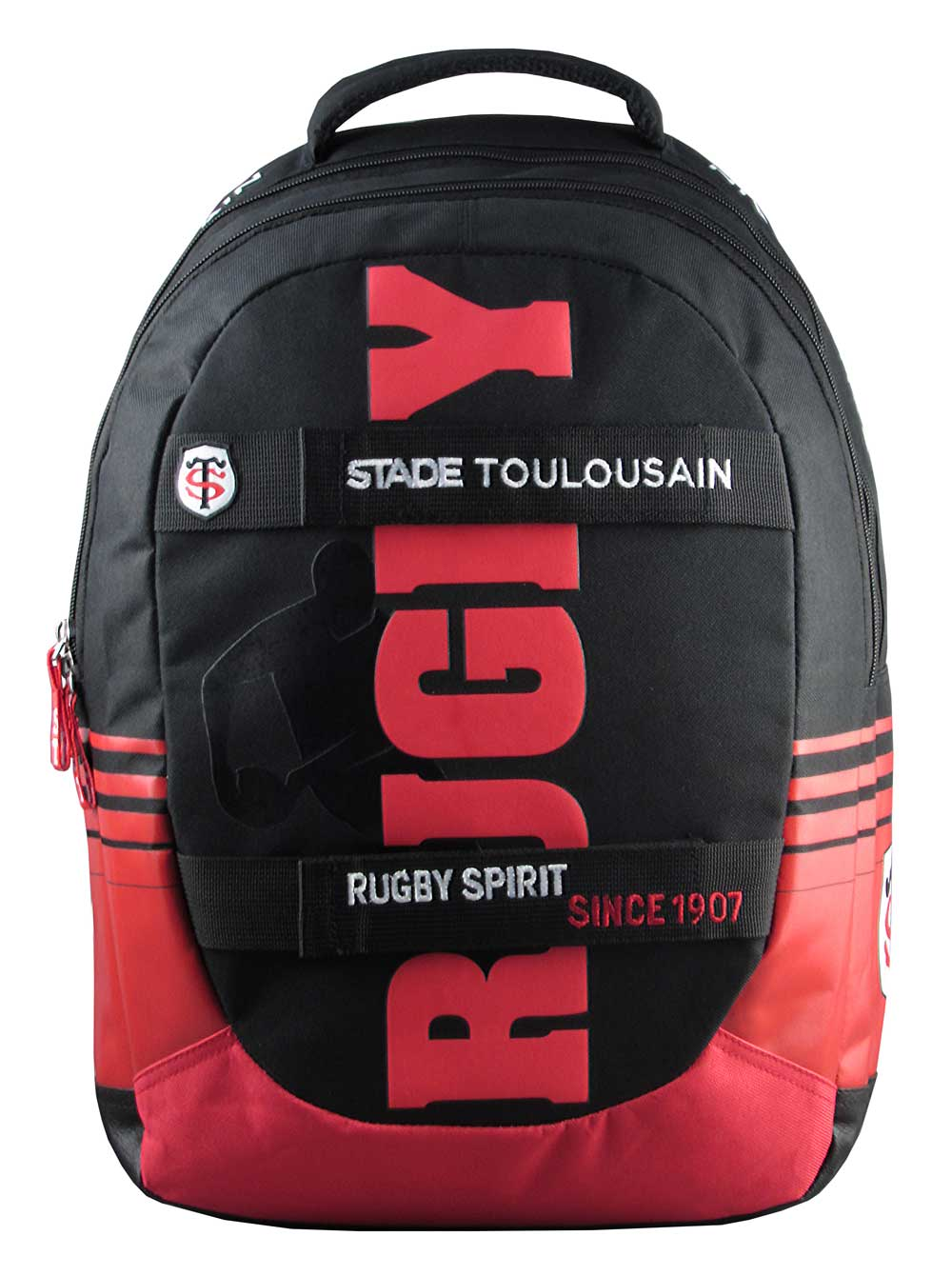 Sac a dos a roulette stade toulousain poker tournaments bc canada