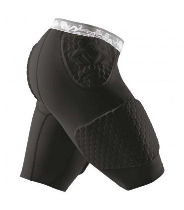 Short de protection rugby - Striker - MCDavid