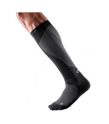 Chaussettes de compression multisport - McDavid