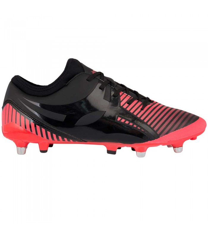 Crampons rugby vissés - adulte - IGNITE FLY 6S - Gilbert