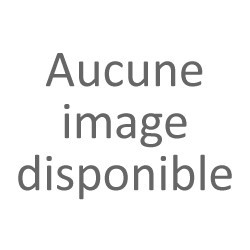 EPAULIERES DE RUGBY HOMME - ELITE PROTECTION VEST